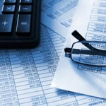 Redding Bookkeeping Services