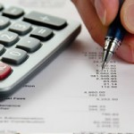 Redding Business Tax Incentives